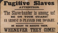 The Fugitive Slave Act of 1850 allowed the capture and return of fugitive slaves to their rightful owners within the territories of the United States. It was one of the […]