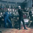 Definition of Compromise of 1850 The Compromise of 1850 was one of the major events leading to the American Civil War. It was a set of five bills proposed by […]
