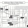 As the nation's capital moved from Philadelphia to Washington DC in 1800 more slaves were needed to build the infrastructure required for the new capital. Alexandria became one of the […]