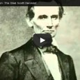 An Unpopular Decision: The Dred Scott Decision. Short documentary by the History Channel.
